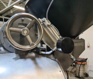 Coffee roaster sr25 15