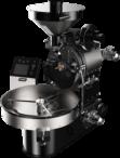 Coffee bean roaster 25kg