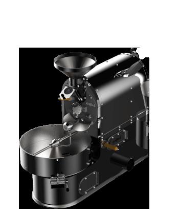 Coffee bean Roaster SR3