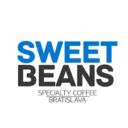 Sweet beans roastery