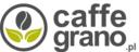 Caffe Grano palarnia
