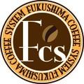 fukushima roastery