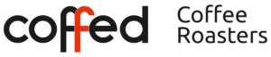 coffed logo
