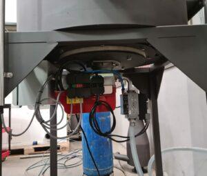 Afterburner SA25 Coffed 4